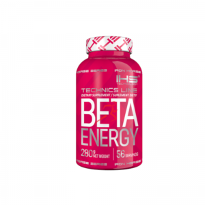 IRON HORSE BETA ENERGY 280G