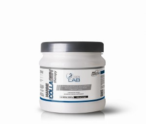 GENLAB MARINE COLLAGEN 250G