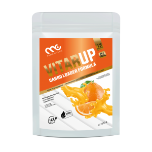 MUSCLE CLINIC VITAR UP 1kg