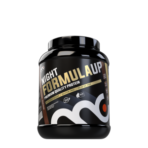 MUSCLE CLINIC NIGHT FORMULA UP 700g