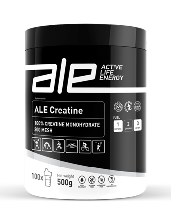 ale_creatine_500g.png