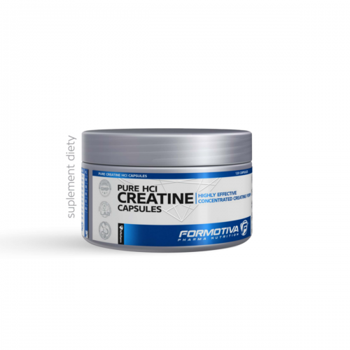 pure-creatine-hcl-120.png
