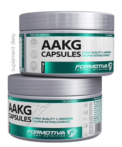 aakg-capsules-zdjecie-glowne-rr.png